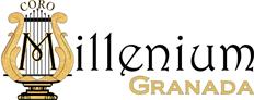 Coro Millenium Granada